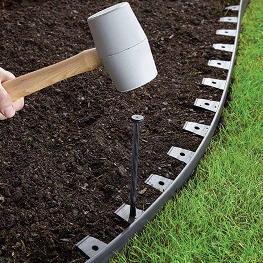 buy flexible garden edging online