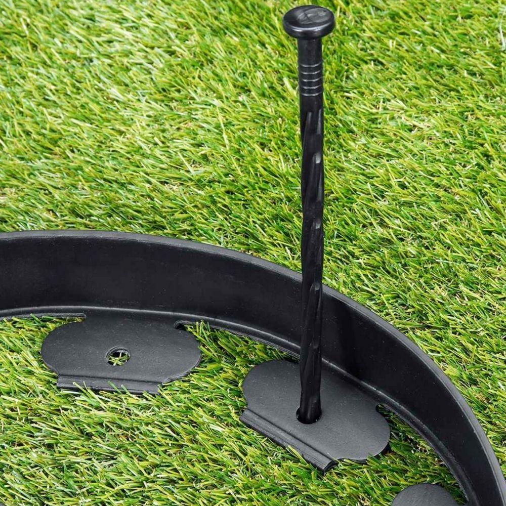 buy lawn edging online
